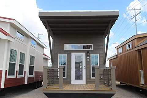 Tiny houses for sale on amazon prefab homes and cabin for Hotel decor for sale