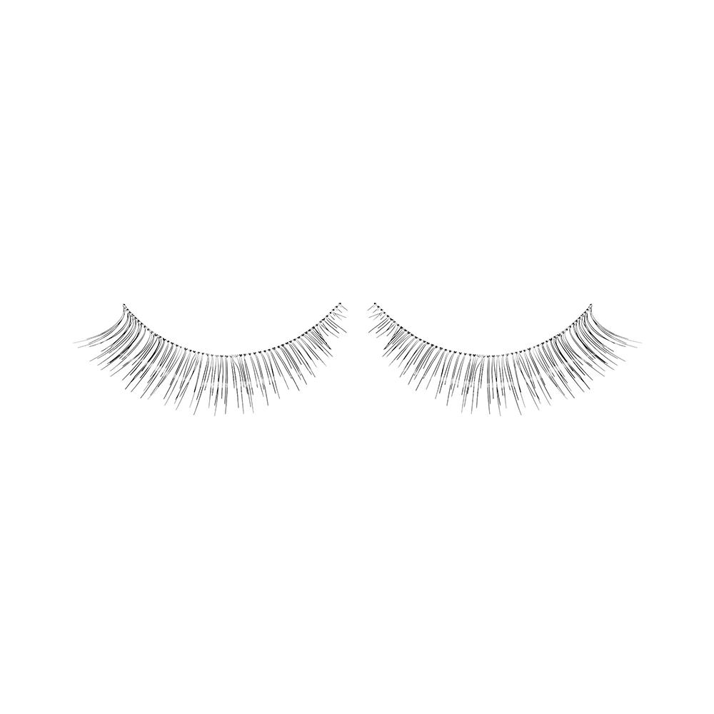 5 Best Fake Eyelashes For Every