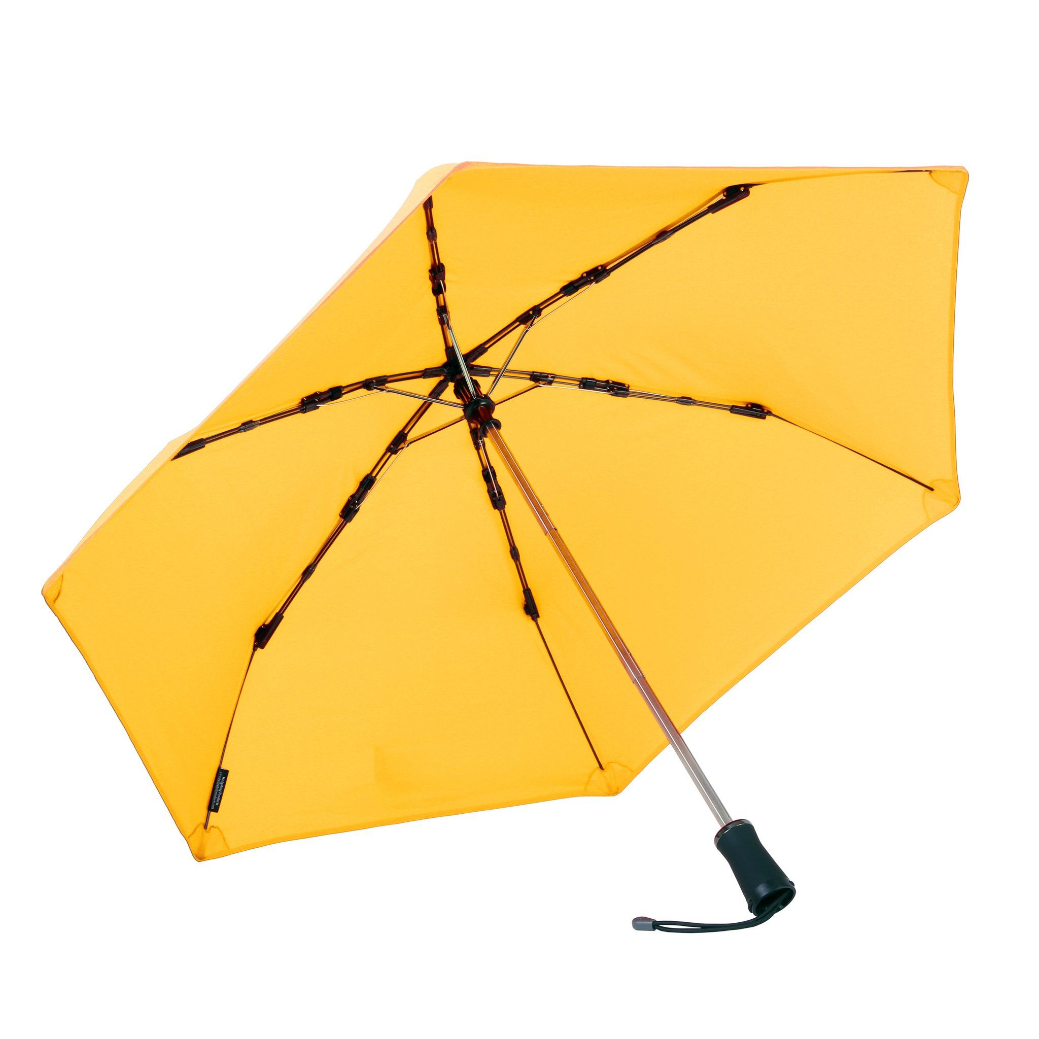 6ed74f284 Hedgehog's Carbon Is Your Forever Umbrella. Hedgehog. Hedgehog Umbrella