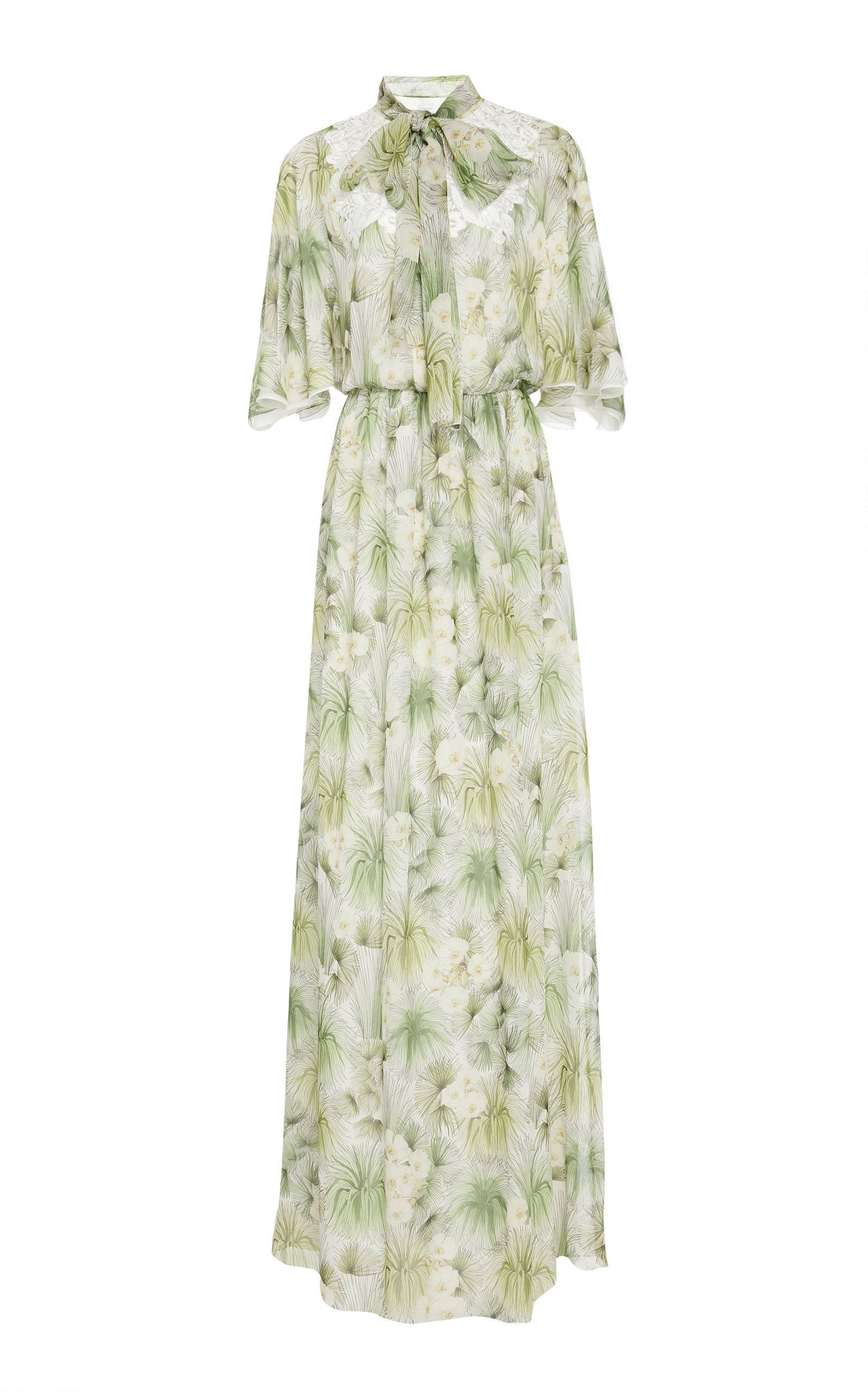 1e72e354dcf The Chicest Dresses for the Mother of the Bride   Groom