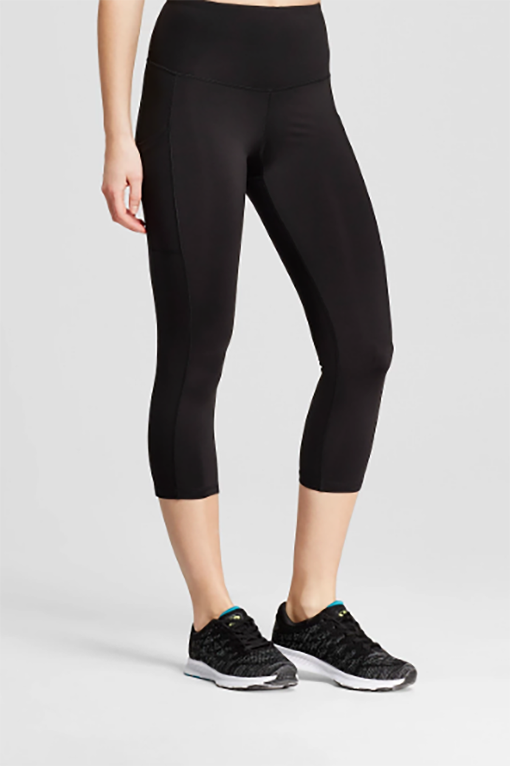 64058ce256586f 11 Best High Waisted Leggings 2019 - Comfy Workout Pants for Every Budget