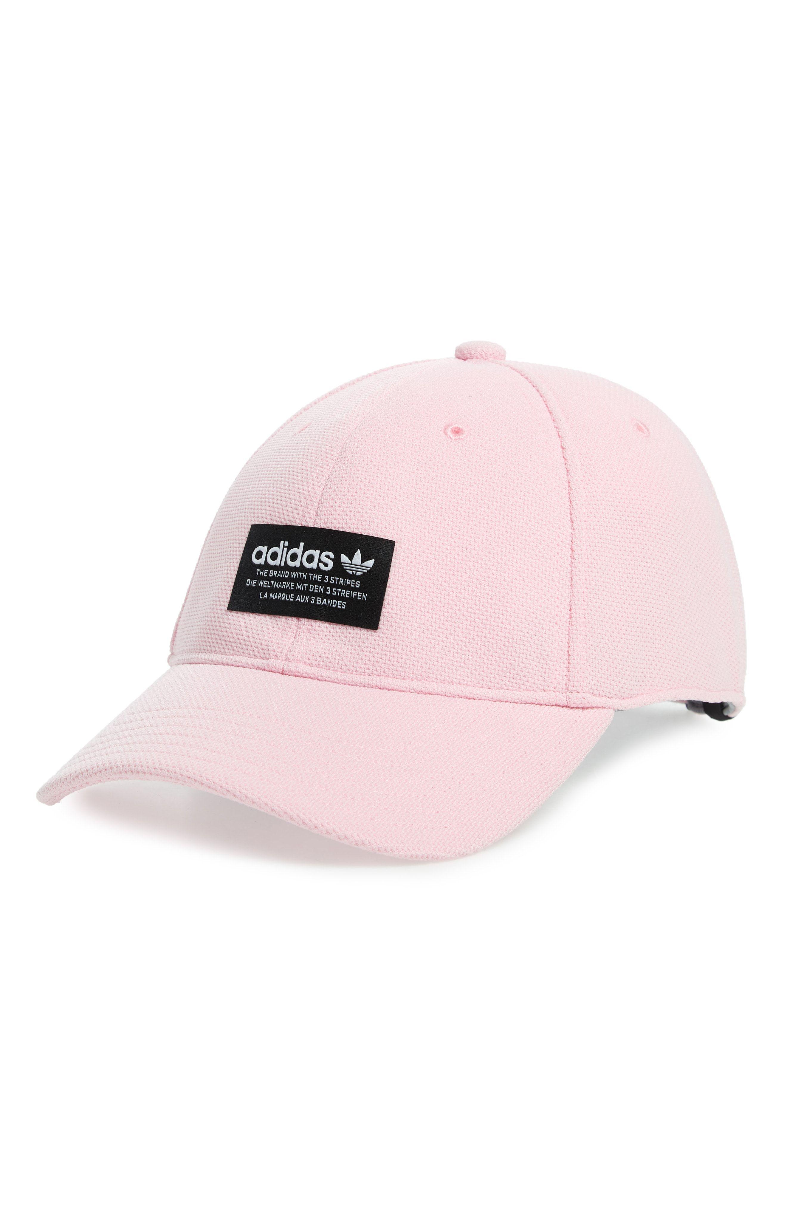 2bdba73e220 13 Best Hats For Men - Summer Baseball Caps to Buy Now