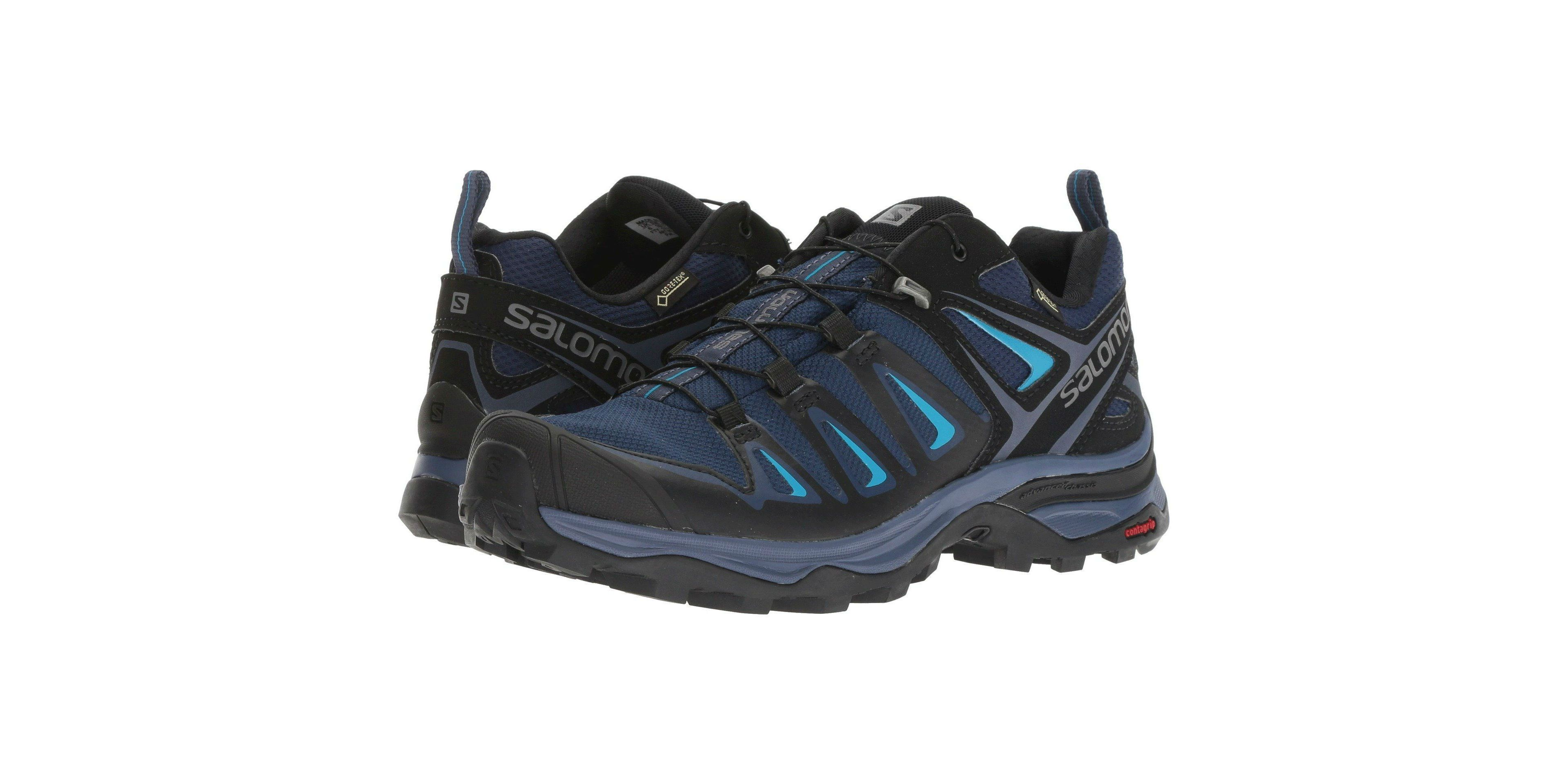 ec59f8f8 Best Hiking Boots 2019 | New Hiking Boots and Trail Running Shoes