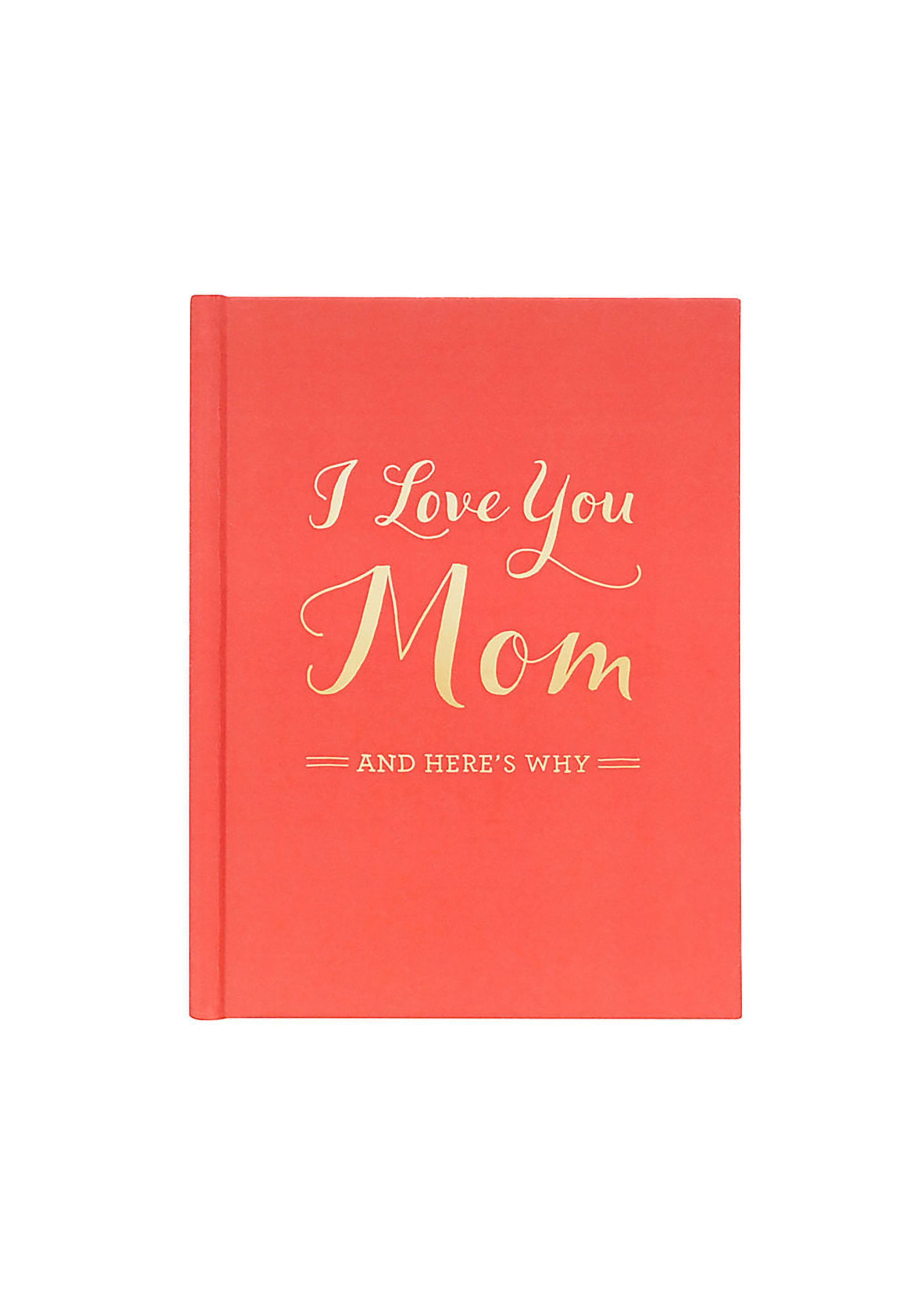 41 Best Birthday Gifts For Mom