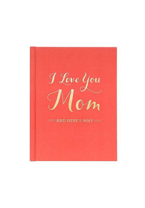 40 Best Birthday Gifts For Mom