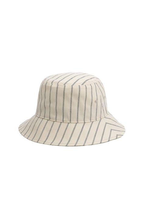 0d3a99c3540 12 Stylish Bucket Hats for 2019 - Best Bucket Hats for Women