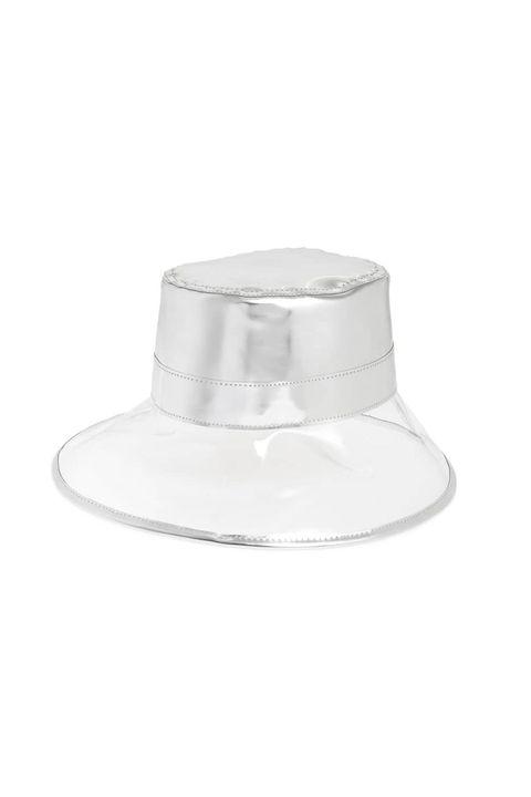 89c140515934d 12 Stylish Bucket Hats for 2019 - Best Bucket Hats for Women