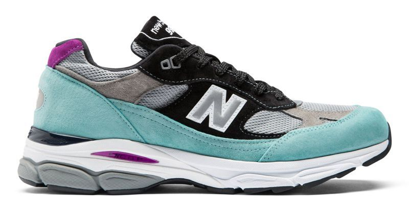 new products 97c5f c2dab 10 Best New Balance 990's - New Balance Sneakers 2019