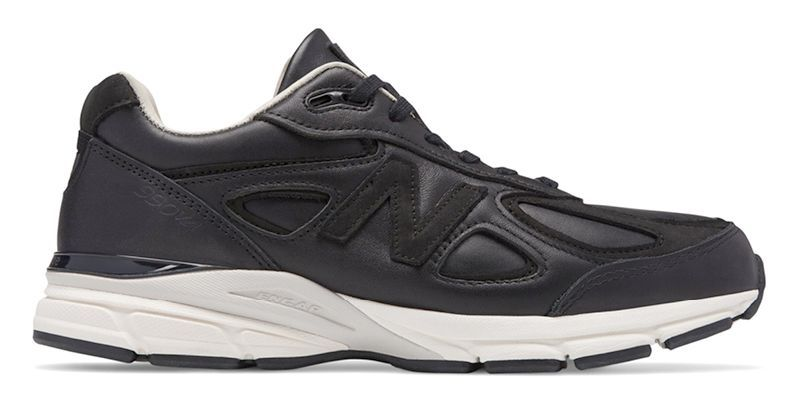 10 Best New Balance 990's New Balance Sneakers 2019