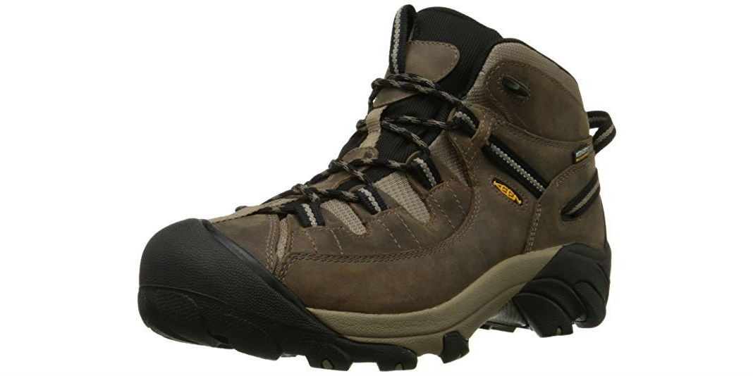 d9eb8026496 Best Hiking Boots 2019 | New Hiking Boots and Trail Running Shoes