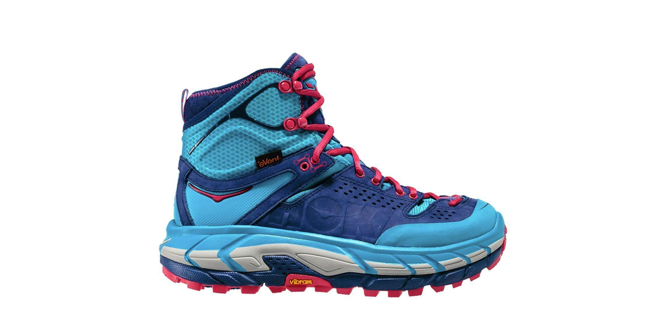 brand new 79c1c cbfc2 Best Hiking Boots 2019 | New Hiking Boots and Trail Running ...