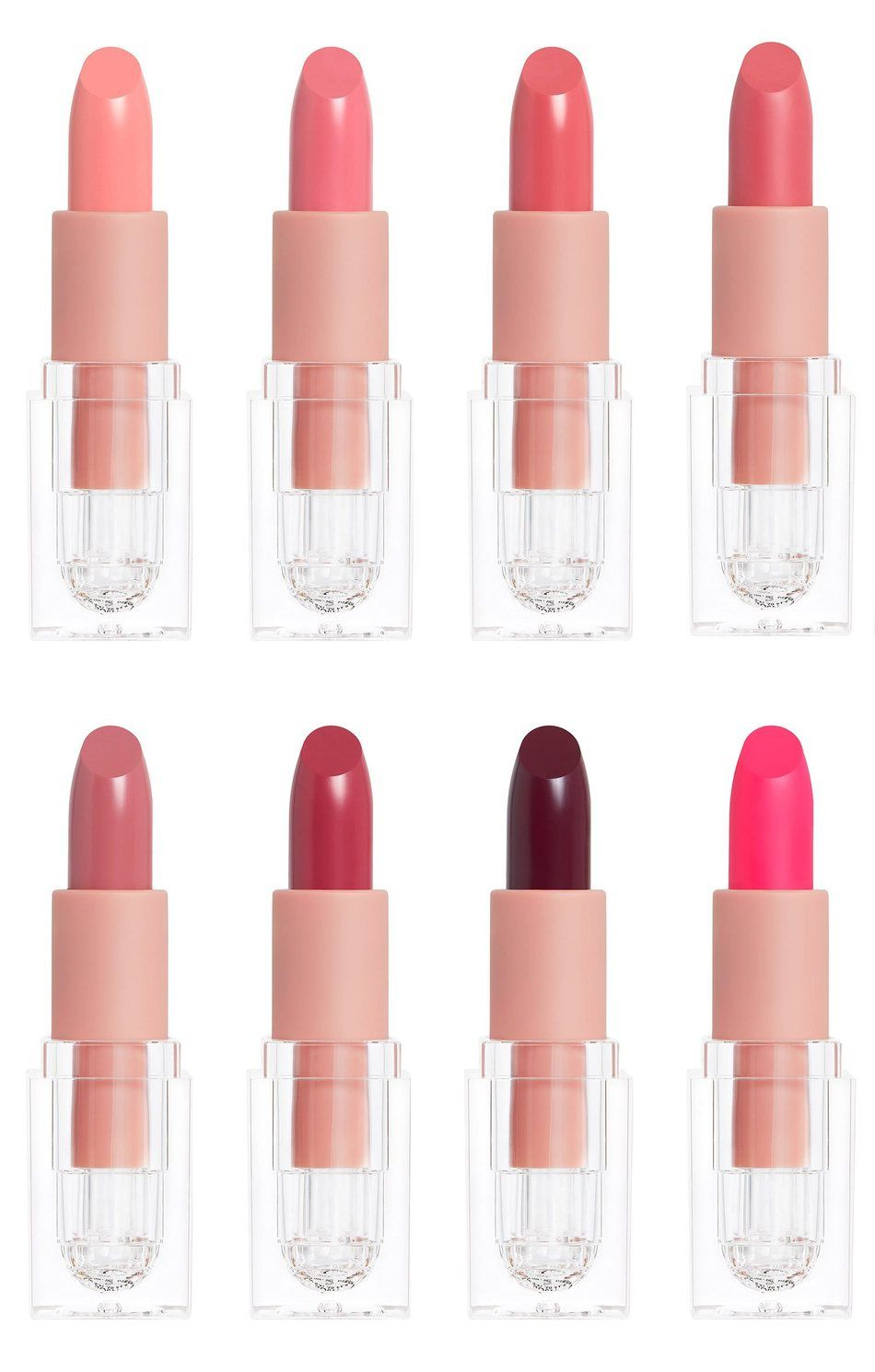 12 Best Spring Lipsticks Spring 2019 Lipstick Colors We Love