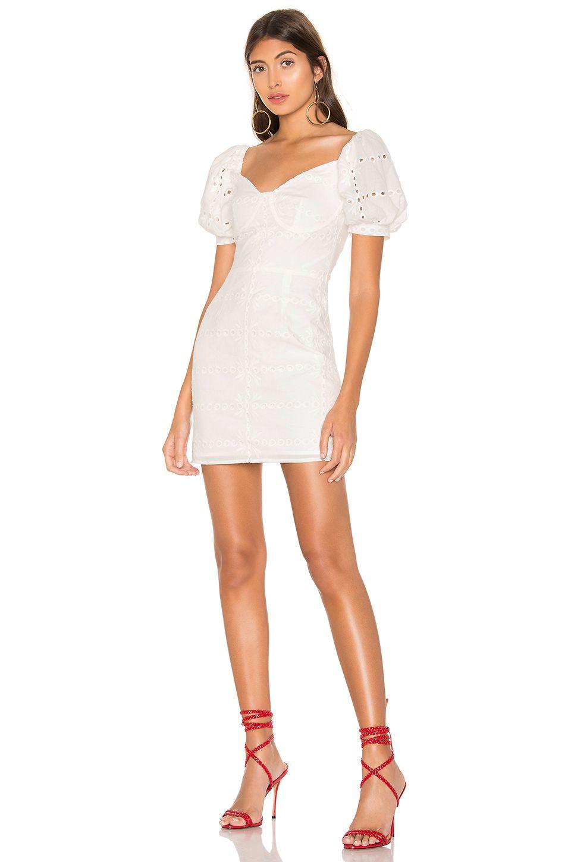 Cheap White Plus Size Graduation Dresses   Lixnet AG