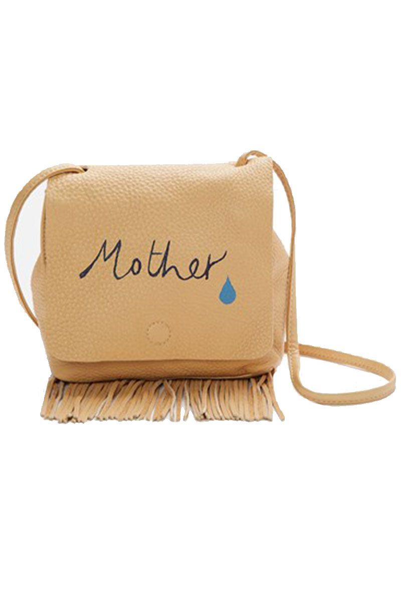 087113ba23c1 35 Best Mother s Day Gifts Ideas for 2019 - Stylish   Chic Gifts for Mom