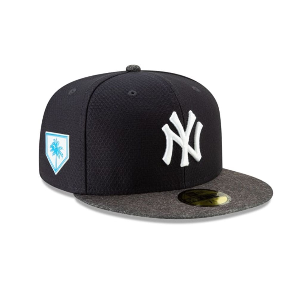 f3c3b8903 The Best Baseball Hat