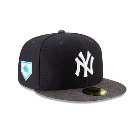 the latest 79808 a25c6 The 15 Best Hats for Summer 2019   Men s Health