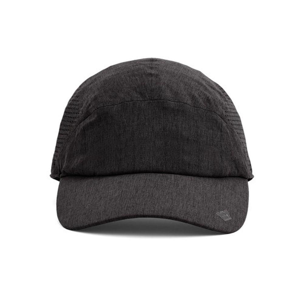925979af8c7d The 15 Best Hats for Summer 2019   Men's Health