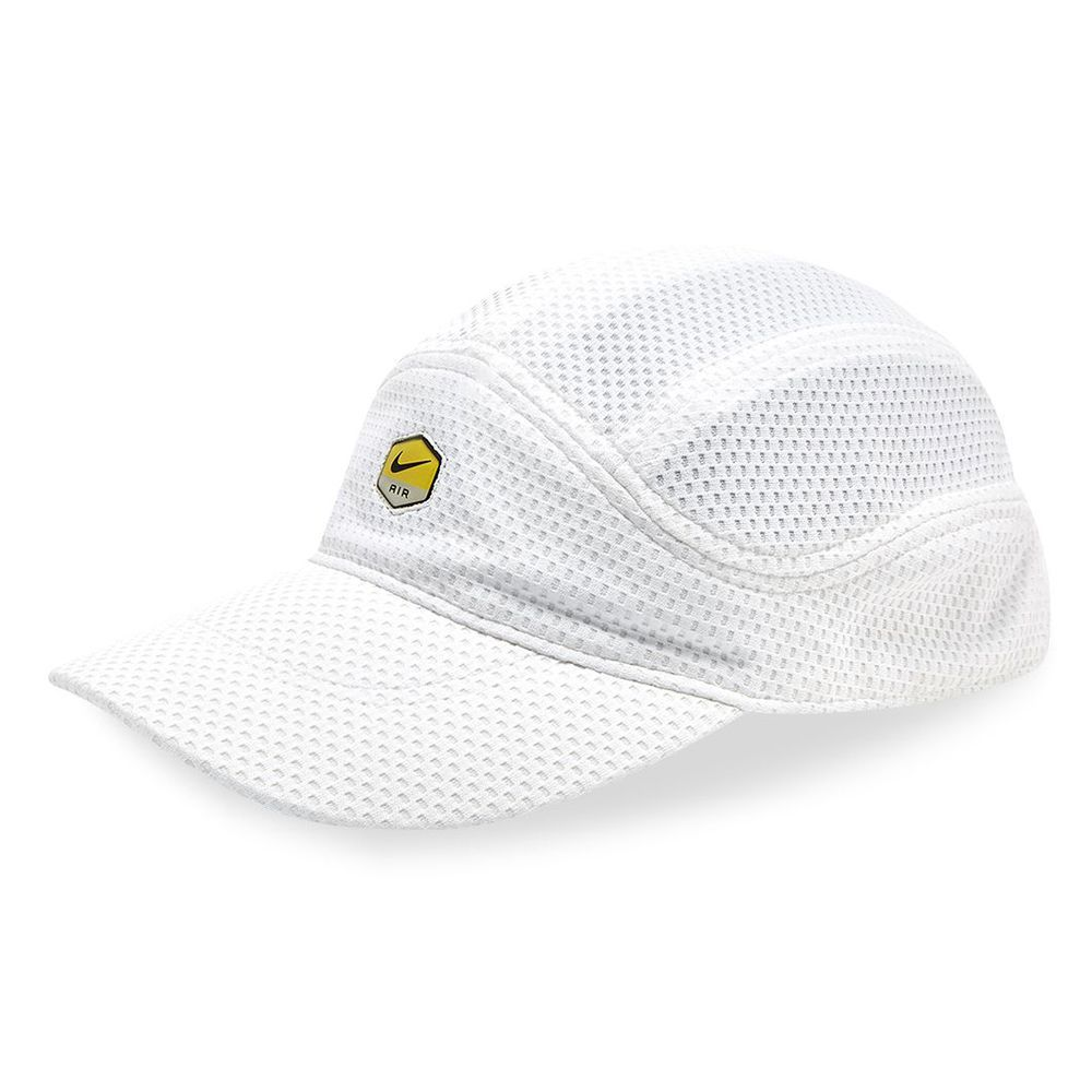 cfd754b4146b4 The 15 Best Hats for Summer 2019