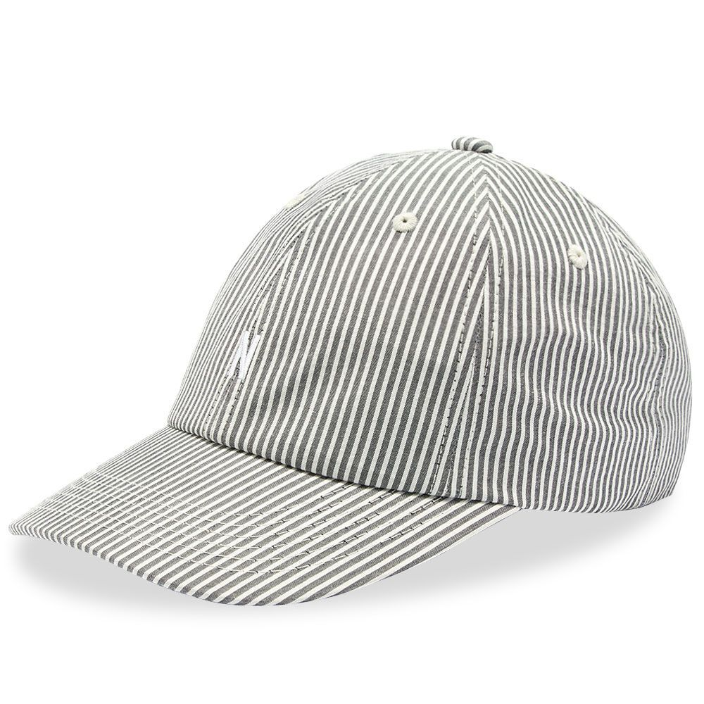 c91553224d5 The 15 Best Hats for Summer 2019
