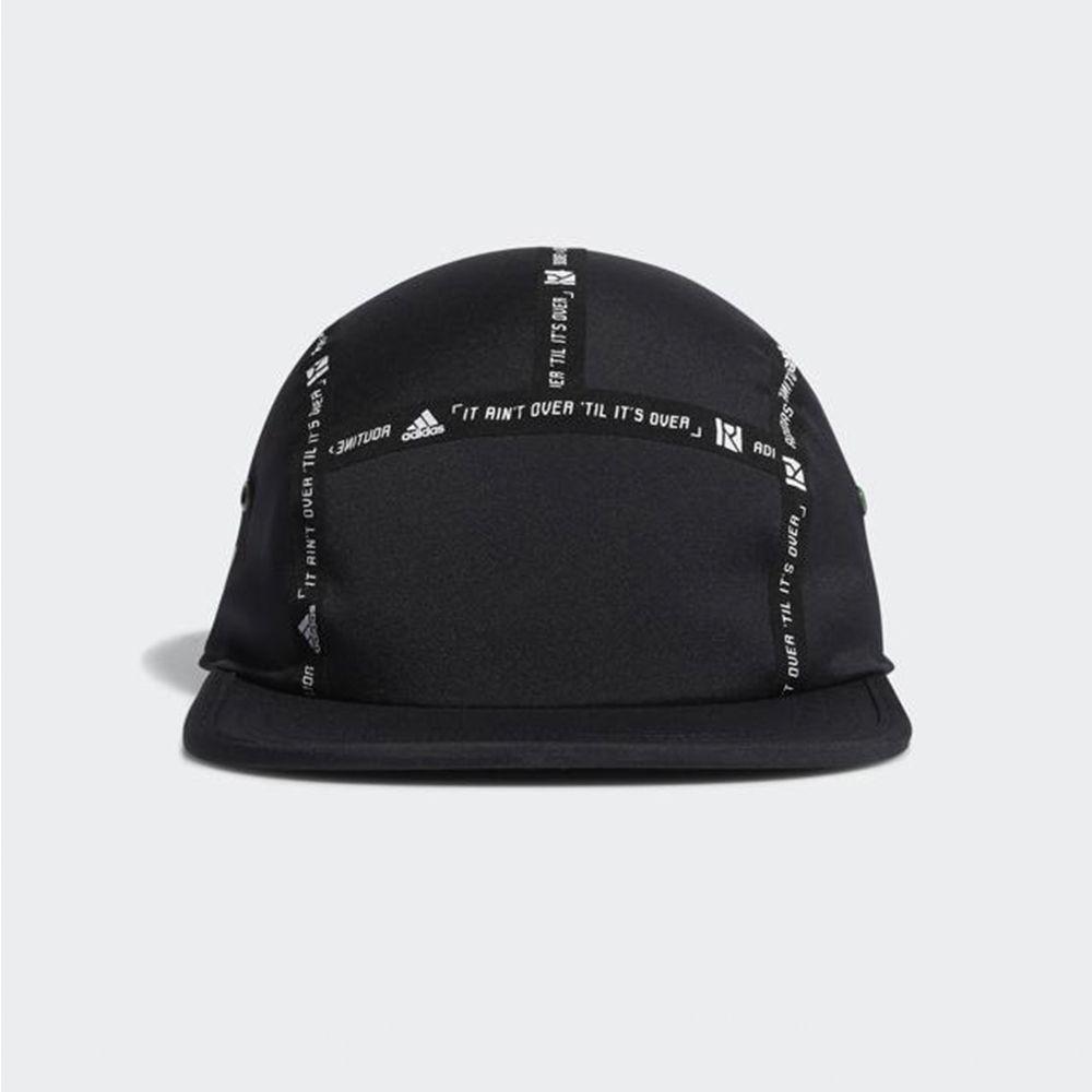 08b93de05389f2 The 15 Best Hats for Summer 2019   Men's Health