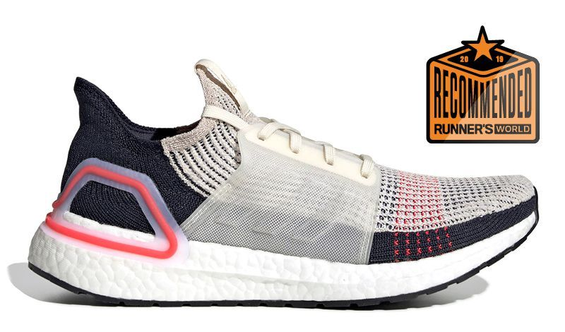 0dc0be79a Spring Running Shoes