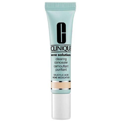 10 Best Acne Spot Treatments For Men 2020 Oily Skincare For Men