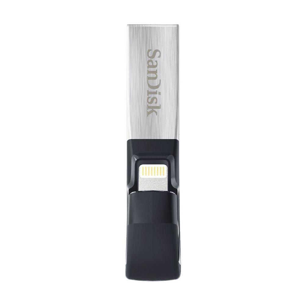 SanDisk iXpand USB Flash Drive