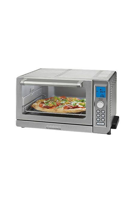 10 Best Toaster Ovens 2019 Countertop And Convection