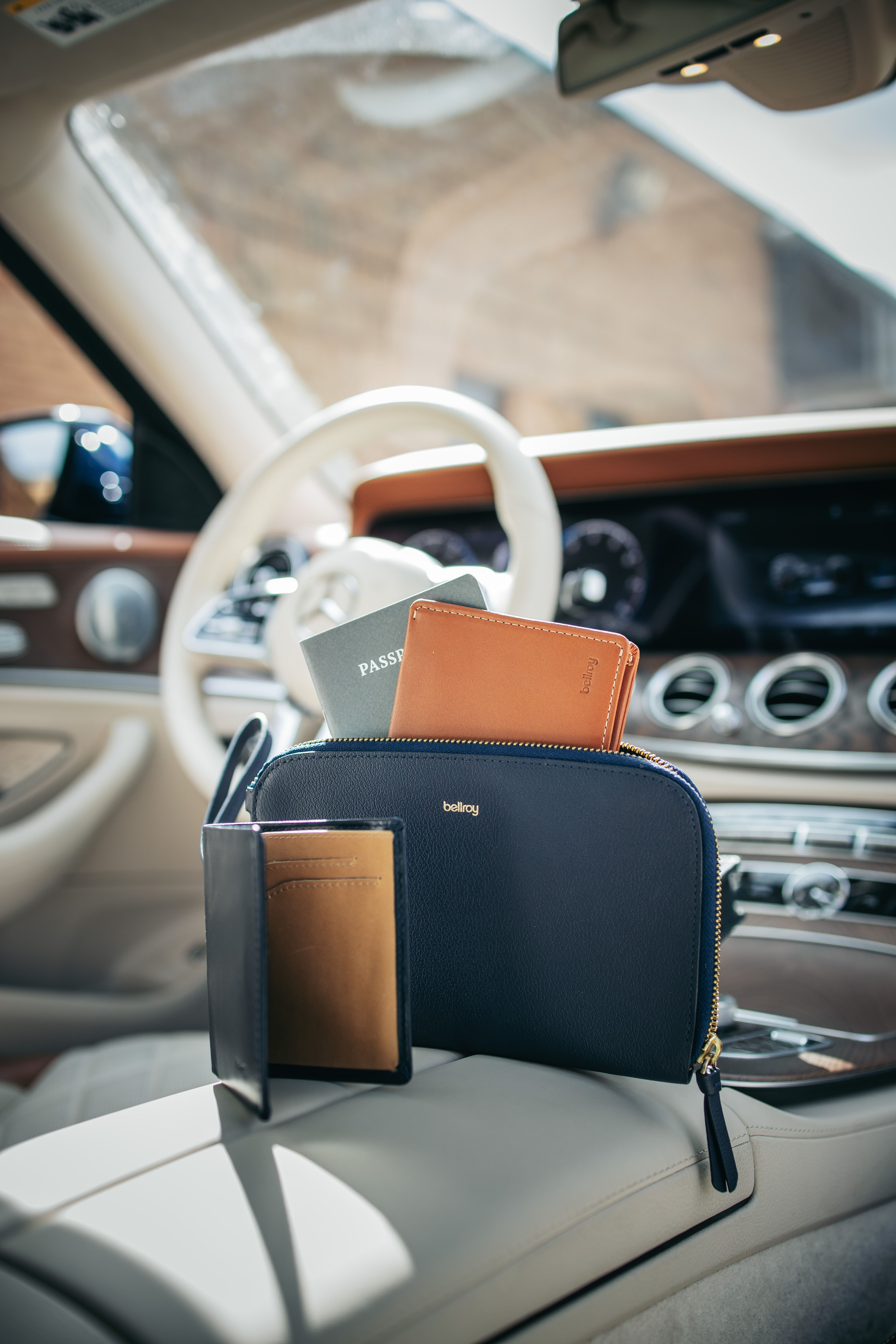 dadeb4a822b9e 40 Cool Gifts for Car Lovers for 2019 - Best Presents for Car Guys