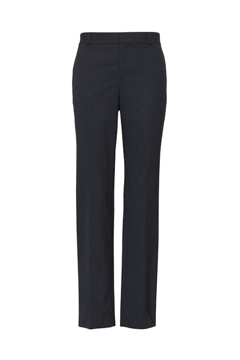 209e3c70c Best Work Pants for Women - Cute Work Pants, Trousers, and Slacks
