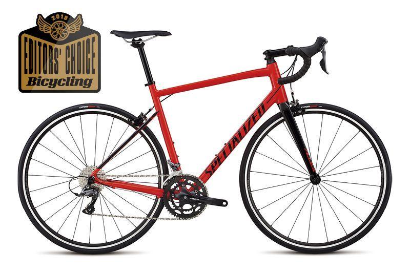 new product 68403 4864b Best Road Bikes Under $1,000 | Cheap Road Bikes 2019