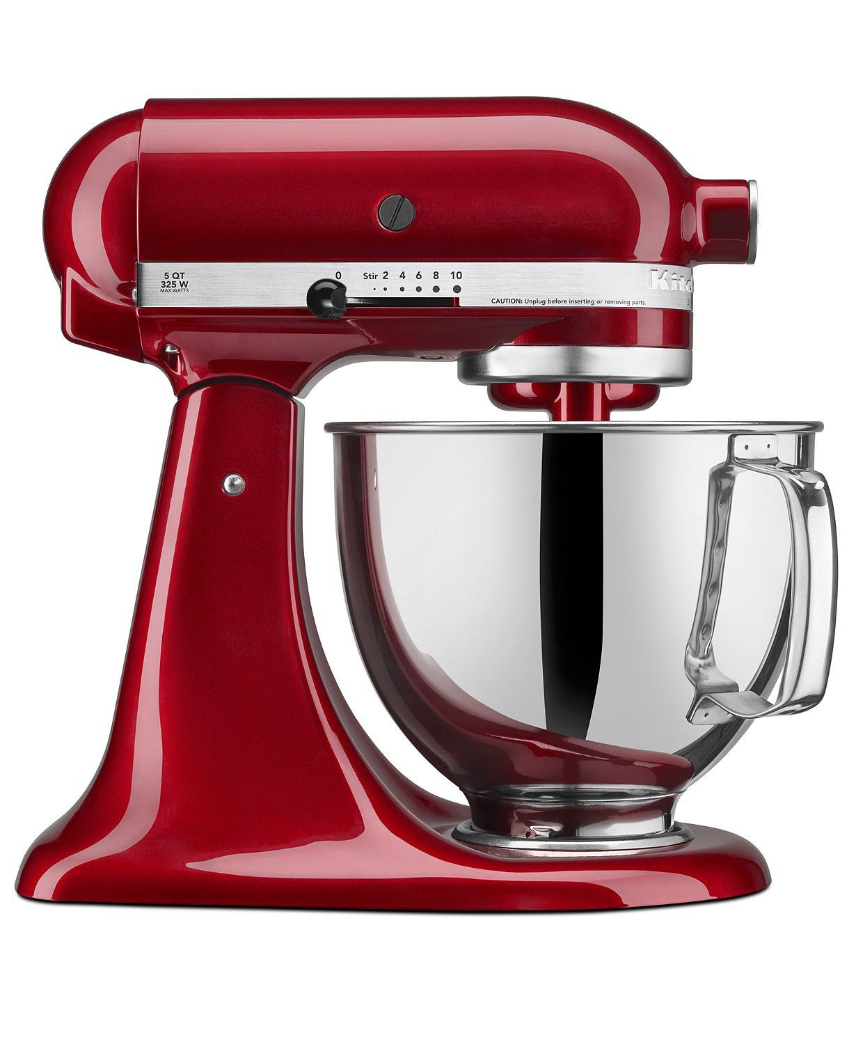 Kitchen Mixers For Sale: Get 50% Off KitchenAid Stand
