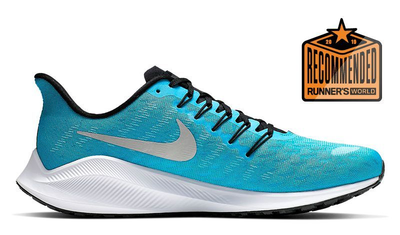 2f332ea5369 Most Comfortable Running Shoes