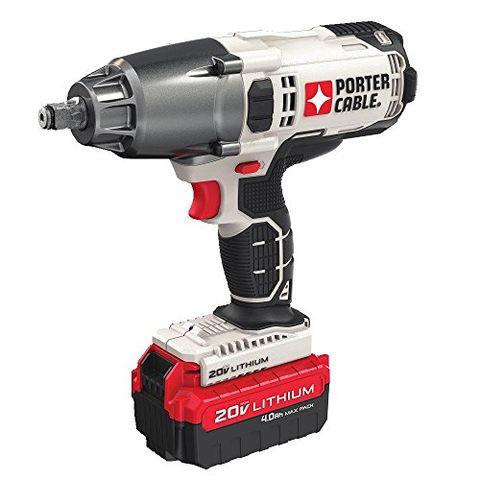 Porter Cable Pcc740la
