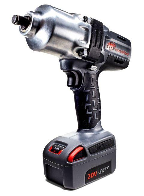 Ingersoll Rand W7150 K2