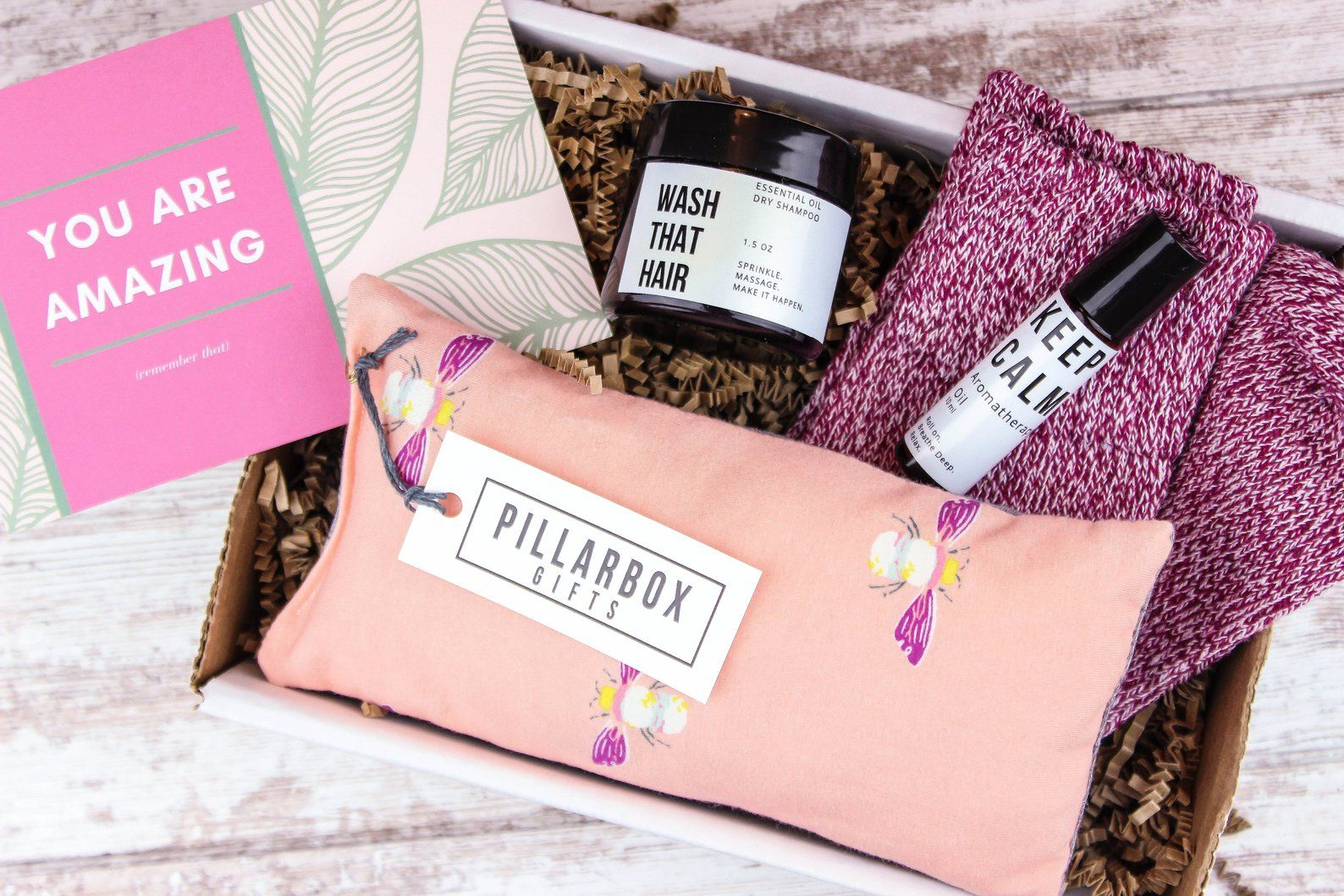 28 First Mothers Day Gifts