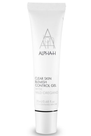 Clear Skin Probiotic Cleanser by Alpha H #19