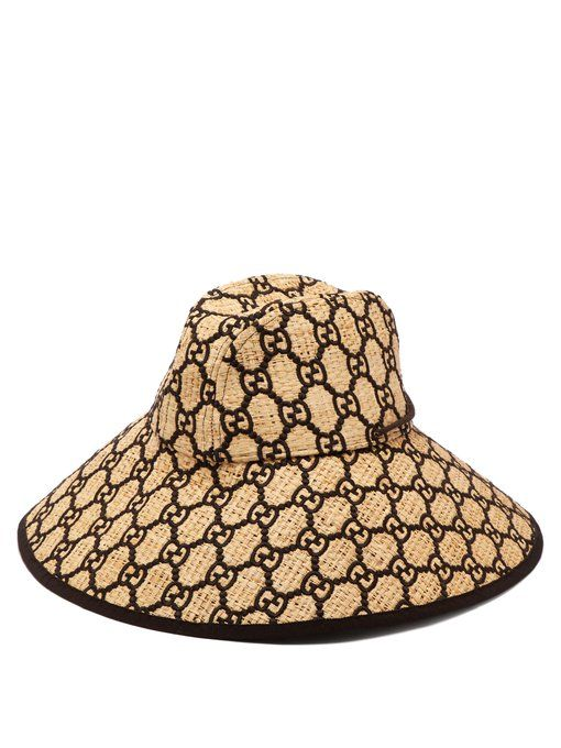 Best Summer For To 2017 23 Straw The Classic Sun Hats Wear SUMzpVqG