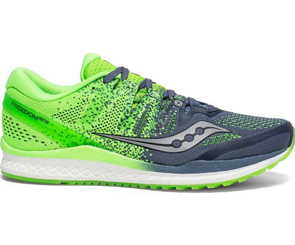 running shoes best arch support