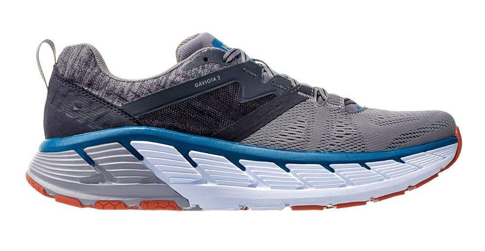 3fe02880de Best Running Shoes for Flat Feet | Flat Feet Shoes 2019