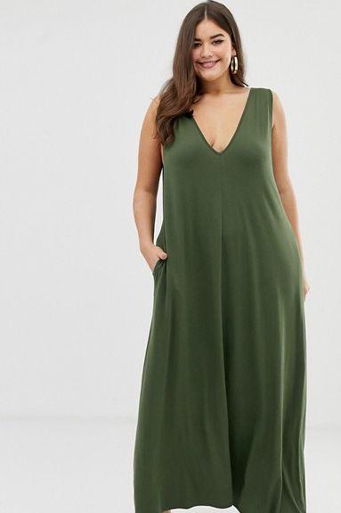 30 Cute Summer Dresses For 2020 Cheap Summer Dresses