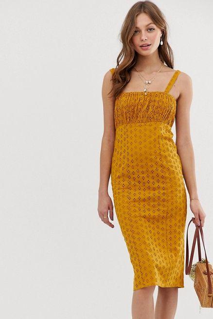 288d9c9814 30 Cute Summer Dresses for 2019 - Cheap Summer Dresses