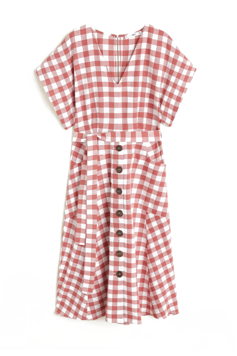 ccf55f3d56b 14 Cheap Summer Dresses Under  150 Perfect for the Beach or Office