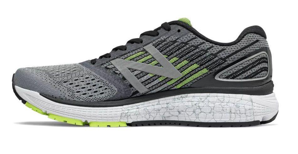 sale retailer 5b0e6 dde5b Best Running Shoes for Flat Feet   Flat Feet Shoes 2019