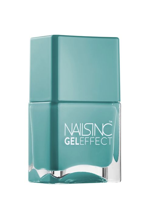 Best Summer Nail Colors For 2019 13 New Nail Polishes For A Summer Manicure