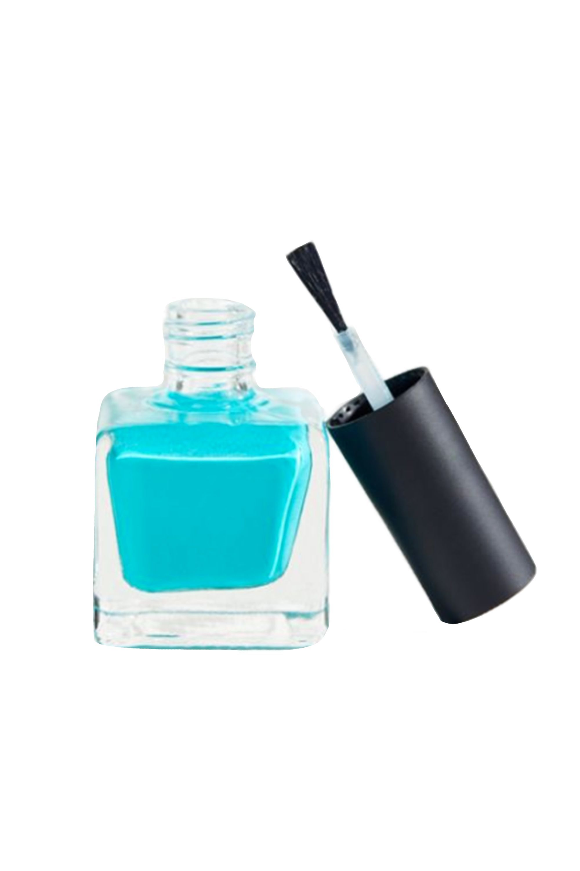 Best Summer Nail Colors For 2019 13 New Nail Polishes For A Summer