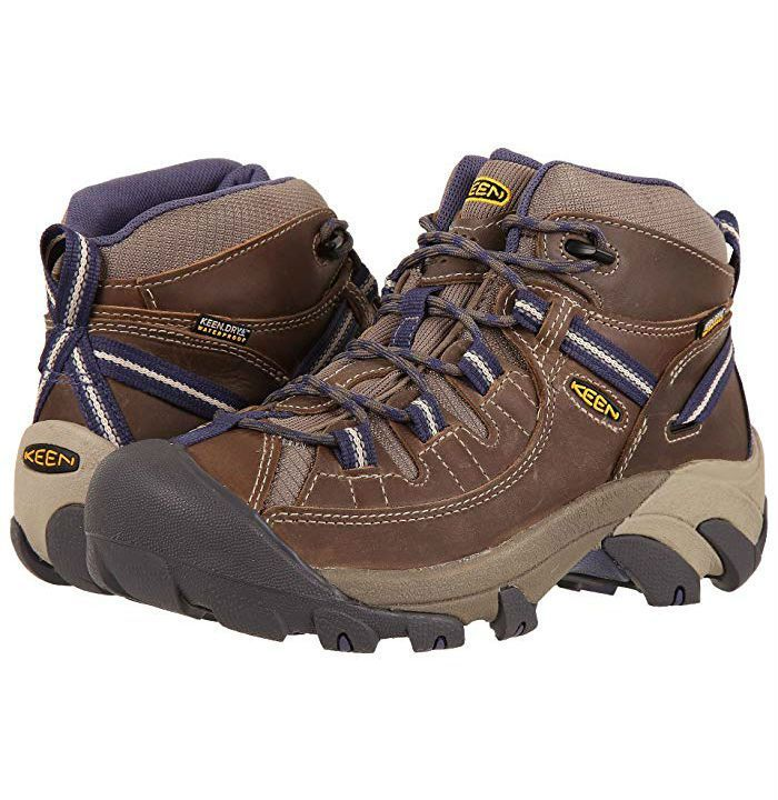 933533f3f9bc3 Best Hiking Boots 2019