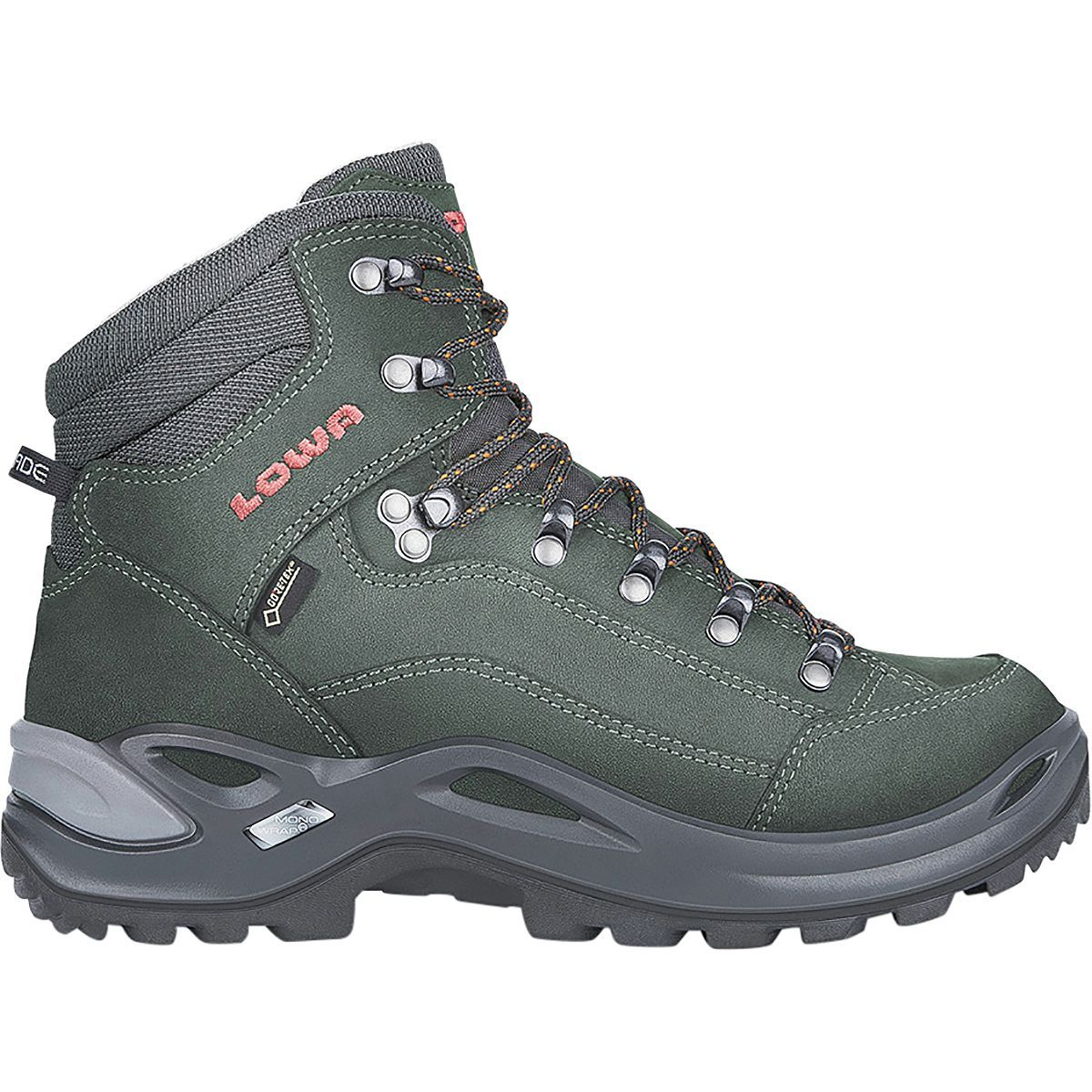 5bbe81121e7 Best Hiking Boots 2019