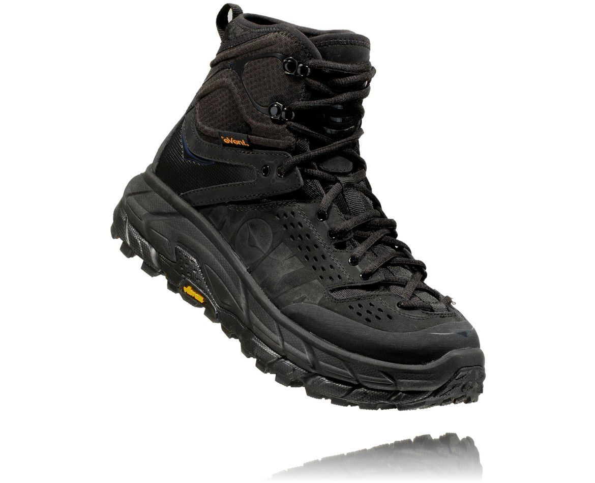 White Mountain Hiking Boots Review The Best Boots In The