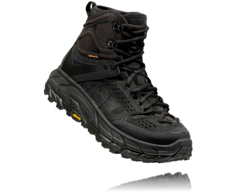e10dde803af Best Hiking Boots 2019